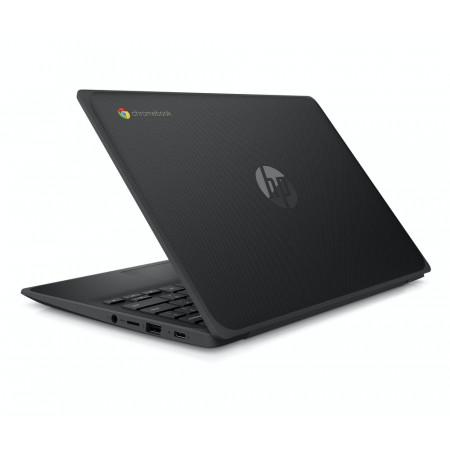 HP Chromebook 11 MK G9