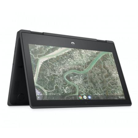 HP Chromebook 11 x360 MK G3